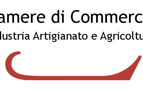camere-di-commercio_logo