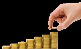 finanza-agevolata-jpg