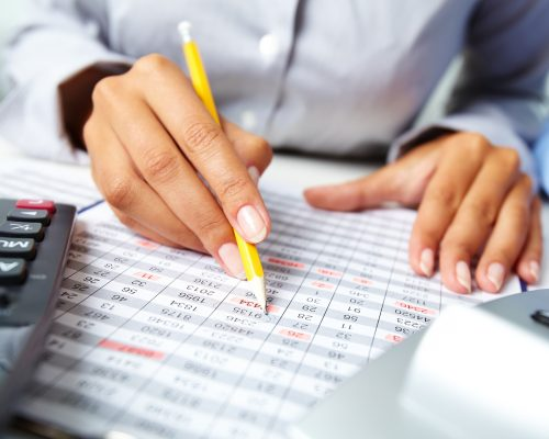 revisore-bilancio-contabilita-1